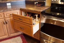 vial cuisines cuisine cuisine vial fonctionnalies rustique style cuisine vial