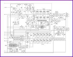 sony xplod xm d1000p5 car amp circuit diagram electronic power