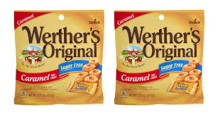 2017 black friday target diaper deal southernsavers werther u0027s sugar free candy 54 at target southern savers