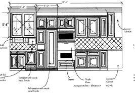 Custom Home Design Questionnaire Design Consulting Services A Design Exclusive Interiors