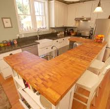 Douglas Fir Kitchen Cabinets Windfall Lumber