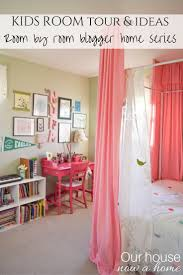 Decorate A Home 812 Best Best Of Projects Our House Now A Home Images On