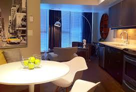 Sears Kitchen Cabinet Refacing Photos Hgtv Kitchen Designs By Ken Kelly Long Island Showroom