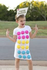 Ideas For Halloween Party Costumes by 116 Best Costume Ideas Images On Pinterest Costumes Halloween