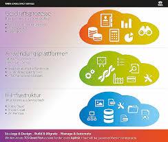 pc de bureau wifi clé wifi pour pc de bureau luxury website4 high definition wallpaper