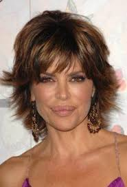 how to get lisa rinna s haircut step by step best 25 lisa rinna wig ideas on pinterest lisa rinna haircut