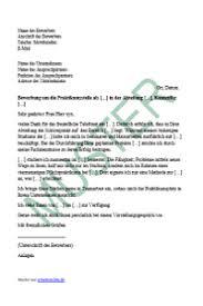 Praktikum Vorlage Bewerbung Um Ein Praktikum Schreiben Arbeitsrecht 2018