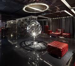 yu bar design by kokaistudios interior design u0026 architecture