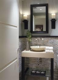 bathroom powder room ideas 25 modern powder room design ideas modern powder rooms powder