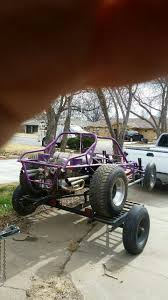 baja sand rail 51 best sand cars and dune buggies images on pinterest dune
