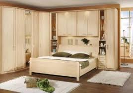 chambre en pin chambre a coucher en pin chambre en bois massif chambres inspiration
