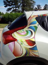 nissan juke exterior pack nissan juke graphics available at nissangraphics com projects