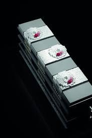 lexus singapore opening hours 51 best lexus design amazing images on pinterest milan