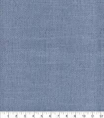 wool upholstery fabric p k lifestyles upholstery fabric 54 u0027 u0027 lake terrain joann