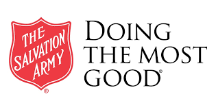 salvation army seeking supplies for thanksgiving dinner
