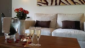 hotel dans le var avec dans la chambre chambre inspirational hotel avec dans la chambre lorraine hd