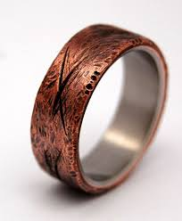 titanium wedding bands for men pros and cons 25 best rings ideas on engagement rings