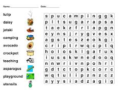 easy low prep printable multiplication games free dash game set