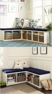 50 incredible ikea hacks for home decoration ideas u2013 page 2 u2013 universe