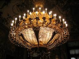 Phantom Of The Opera Chandelier Falling 80 Best Phantom Of The Opera Images On Pinterest Musical Theatre