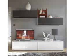 cuisine modulable conforama nuit alinea modulable entiere enfant bois cdiscount chambre mobilier