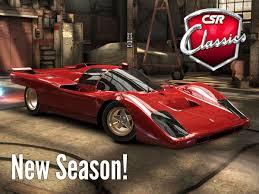 ferrari prototype 2016 csr classics on twitter