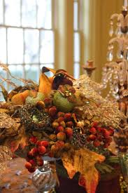 58 best christmas centerpieces images on pinterest christmas