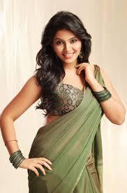 south actress anjali wallpapers 43 best anjali images on pinterest hottest photos tamil actress