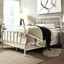 Keetsa Bed Frame by Platform Storage Bed Frame Large White Minimalist Bed Frame With