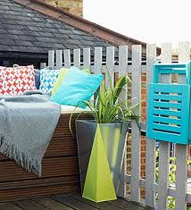 fresh paint ideas for your shed telegraph