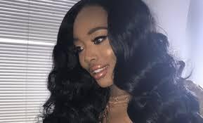 erica mena hairstyles erica mena says yandy smith instigated her altercation with kimbella