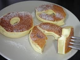cuisiner sans graisse beignet sans gras ïs cuisine gourmande toute légère