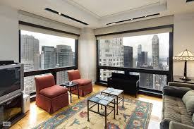 apartments in trump tower five luxury condos up for grabs in manhattan u0027s midtown east