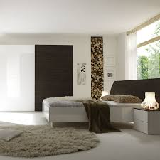 chambre adulte parme chambre wenge et parme waaqeffannaa org design d intérieur et