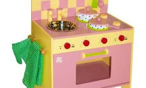 cuisine jouet pas cher jouet cuisine pas cher cuisine pas cher a vendre caen with cuisine