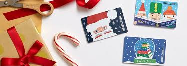 half price gift cards top christmas gift card deals southern savers