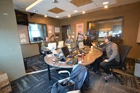home improvement hour radio show u2013 all around is your premier