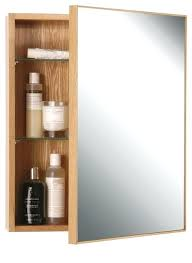 slimline bathroom cabinets with mirrors wooden bathroom cabinet with mirror michaelfine me