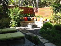 Garden Ideas Small 5 Tips To Maximise A Small Space