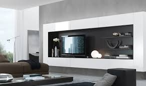 Interior Home Design Interior Home Interior Design With Open Wall System Shelves By