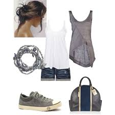 polyvore casual polyvore casual summer oasis fashion