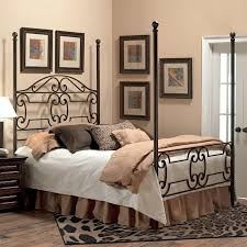 old bed frame metal full size of bedbed frames about brass on