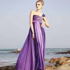 grossiste robe de mariã e fournisseur robe de mariage et robe de soiree destockage grossiste