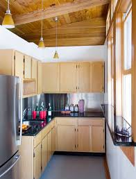 simple small kitchen design ideas 27 space saving design ideas for small kitchens
