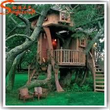 decorative tree stumps decorative tree stumps ideas bothrametals