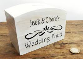 Wooden Wedding Gifts 8 Wedding Gift Ideas For The Happy Couple I Make Memento