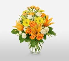 Wedding Flowers Delivery Buy Flower Bouquets Country Flowers Delivery Same Day Flower