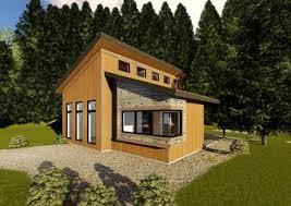 house plan search advanced house plans