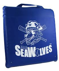Seat Cushions Stadium Promotional Gifts For Game Game Theme Promotional Gifts Ideas