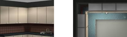 ikea wall cabinets kitchen home depot unfinished cabinets ikea corner kitchen cabinet kitchen